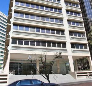Suite 106, 10 Help Street, Chatswood