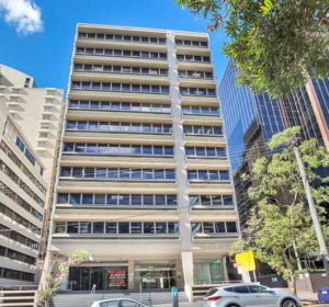Suite 202, 10 Help Street, Chatswood