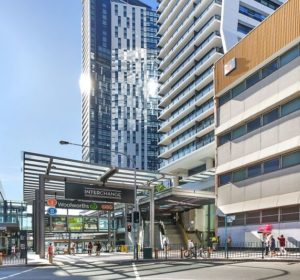 Suite 704, 10 Help Street, Chatswood